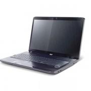 acer-laptop-1